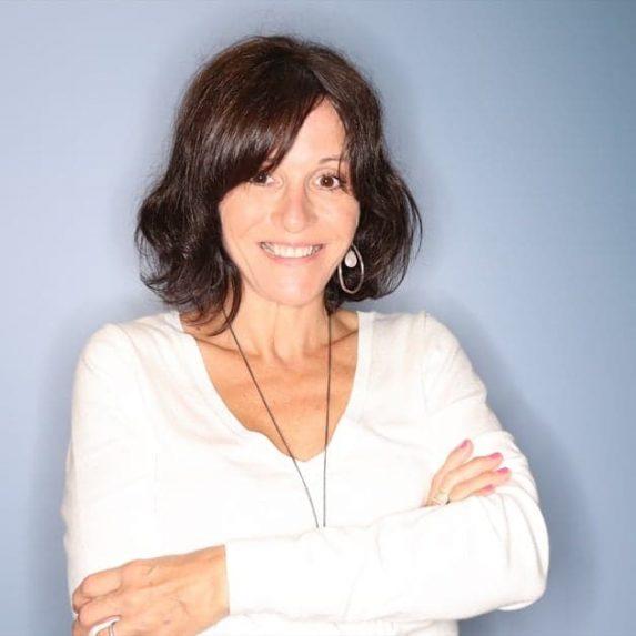 Suzie Beaudoin_Présidente de groupes TEC_Coach PNL_Mentor affaires_Cohorte 2019_Couleur 00